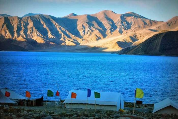 5 Hotels In Leh Ladakh For A Cozy Stay